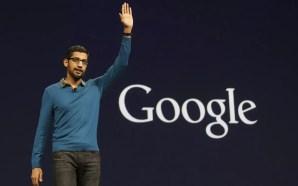 Η Google μετονομάζει δύο βασικά χαρακτηριστικά του Android