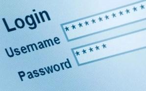 """Η Microsoft απαγορεύει τους κακούς κωδικούς, τύπου """"12345"""""""