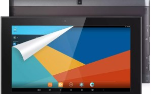 Teclast TBOOK 16: Διαθέσιμο με 11.6″ οθόνη, Android και Windows…