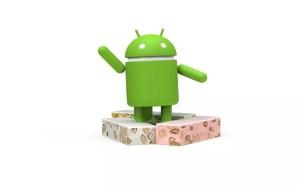 Android Nougat: Η νέα έκδοση ονομάζεται… μαντολάτο