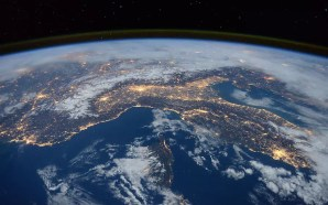 Δήλωσε συμμετοχή στην πρώτη δημόσια συζήτηση πολιτών για το Διάστημα