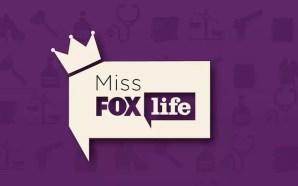 Μεγάλος διαγωνισμός από το FOX Life με δώρο ταξίδι στη…