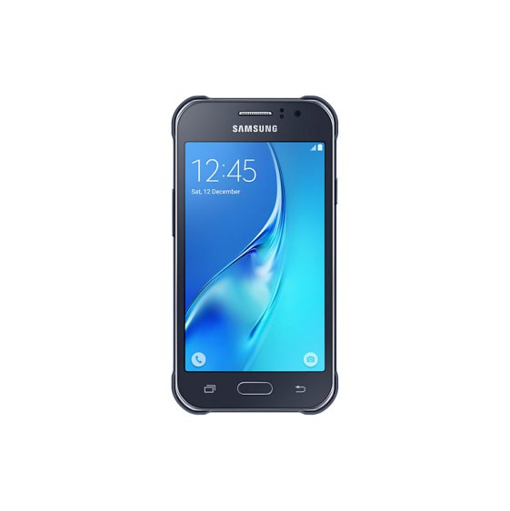 Samsung Galaxy J1 Ace Neo SM-J111 Black