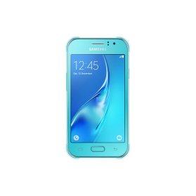 Samsung Galaxy J1 Ace Neo SM-J111 Blue