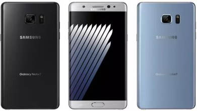 Samsung Galaxy Note 7 leaked pic_6