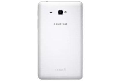 Samsung Galaxy Tab J white (2)