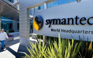 Η νέα Symantec Control Compliance Suite βοηθά τις επιχειρήσεις στην…