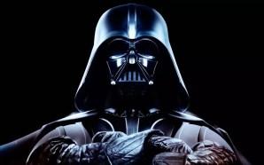 Είναι επίσημο: Ο Darth Vader επιστρέφει στην μεγάλη οθόνη