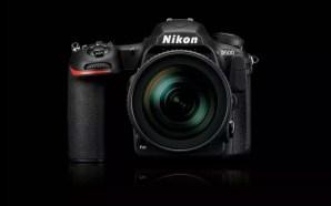 Nikon D500: Βραβεύτηκε ως η κορυφαία DSLR DX format στην…