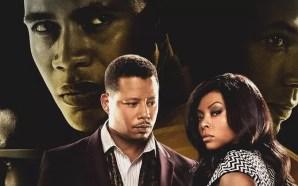 Η hip hop δυναστεία «Empire» επιστρέφει αποκλειστικά στο FOX