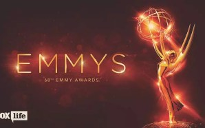 fox-life-68th-emmy