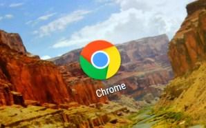 Το Google Chrome για κινητά αποκτάει νέα, χρήσιμα χαρακτηριστικά