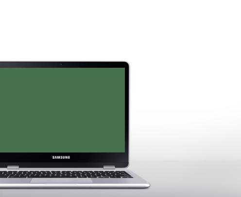 Samsung Chromebook Pro