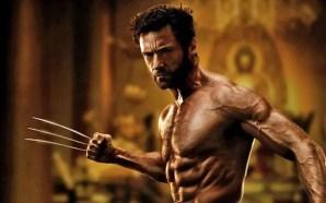 Logan: Η νέα ταινία του Wolverine