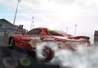test-Need-For-Speed-Pro-Street-02