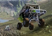 test-MX-vs-ATV-Extreme-Limite-04