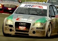 test-Superstars-V8-Racing-02