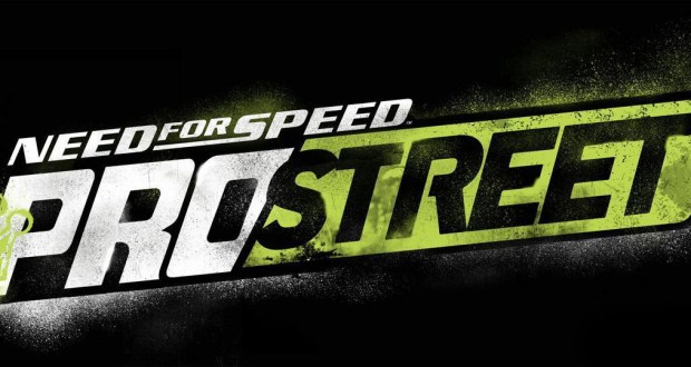 need-for-speed-pro-street-logoneed-for-speed-prostreet-logo---group-picture-image-by-tag-i6nsl5nf