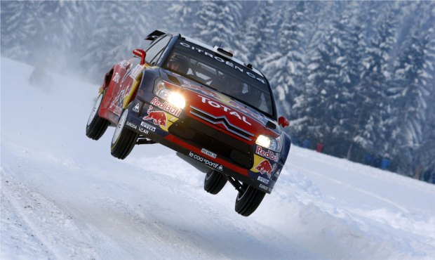 Citroen-C4-WRC-Top-10-Rally-Jumps-4