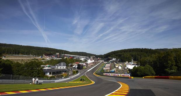 Spa_Francorchamps_copyright_thisisf1__1920x1080