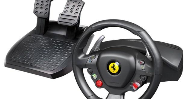 volant-xbox360-ferrari-458-italia-forza4-3