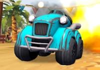 test-tnt-racers-01
