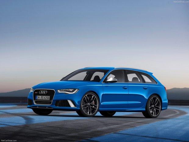 Audi-RS6_Avant-2014-1280-02
