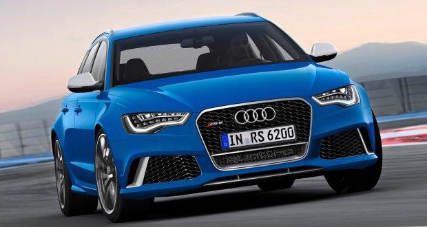 Audi-RS6_Avant-2014-1280-05