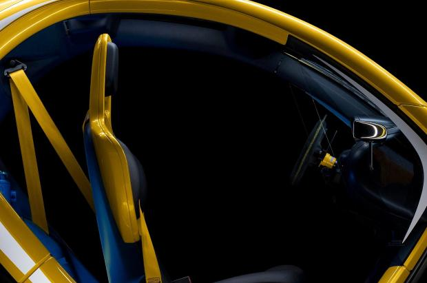 renault-twizy-sport-f1-in-all-its-glory-photo-gallery_1