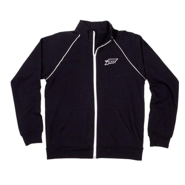 jacket-fza-racer-flat