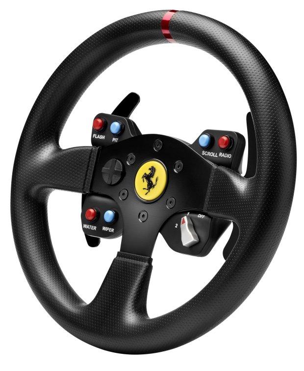 ferrari_gte_wheel_add-on-5