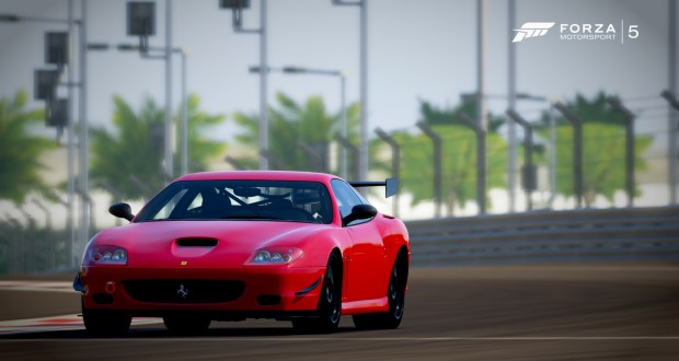 Ferrari_575_Maranello_Modificata_Forza_Motorsport_5_5