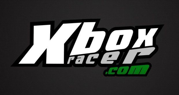 xboxracer-big-logo