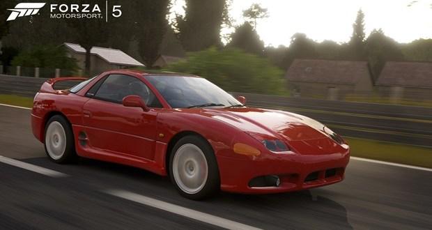 MitsubishiGTO-02-WM-Forza5-AlpinestarsCarPack-jpg