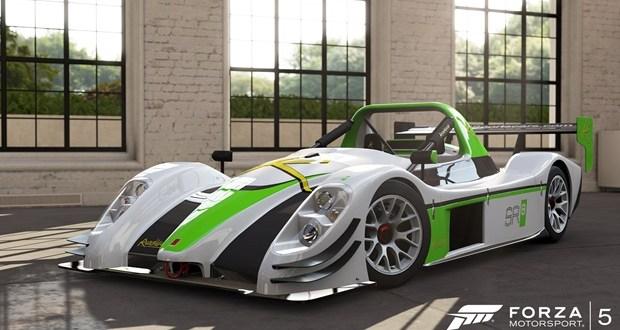 RadicalSR8-01-WM-Forza5-AlpinestarsCarPack-jpg