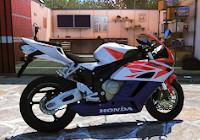 ride-003