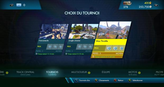 tournoi-trials-fusion-01
