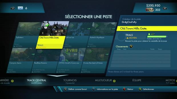 trials-fusion-othg-special-11