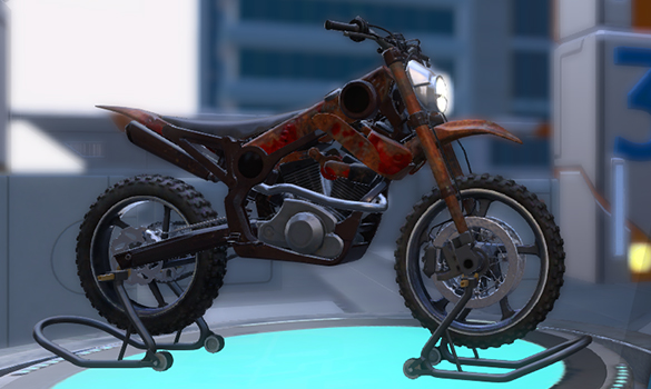 Article_bikes_224130