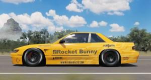 nissan-silvia-club-k-rocket-bunny-03