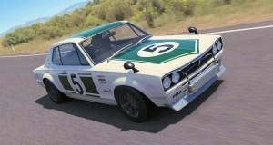 nissan-skyline-2000-gtr-racing-01