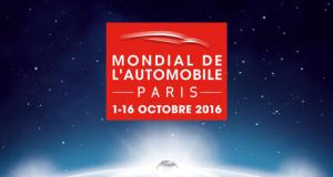 salon-de-l-automobile-paris-mondial-2016-4b7acc-5@1x