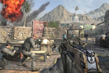call of duty black ops 2 apocalypse 1