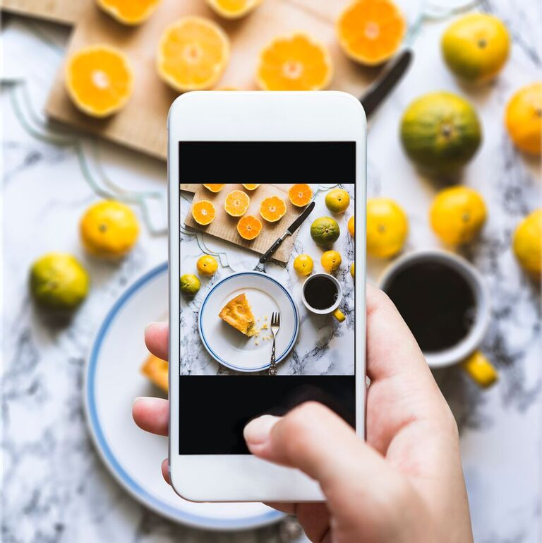 Are time lapse recipe videos taking over food journalism x city plus are time lapse recipe videos taking over food journalism forumfinder Image collections