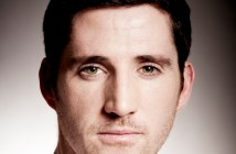 Colin Crummy headshot (1)
