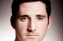 Colin Crummy headshot (1)