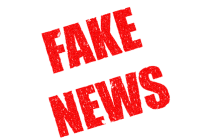 fake-news-2127597_640