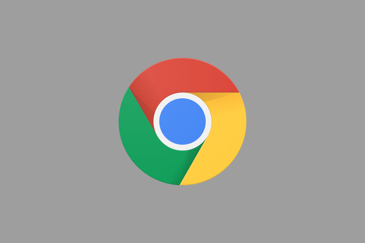Google Chrome 64 Adds Parallel Download Feature to Accelerate     Google Chrome 64 Adds Parallel Download Feature to Accelerate Download  Speeds