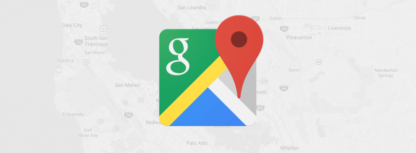 How to Use Google Maps Like a Power User