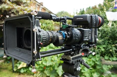 DSC02056 Image quality with B4 ENG lenses on large sensor cameras.